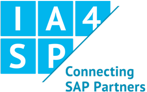 International Association for SAP Partners e.V. (IA4SP)